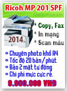 Tien Khoi